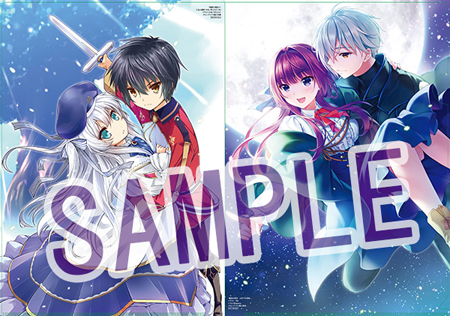 A4_ClearFile-ver.CS3